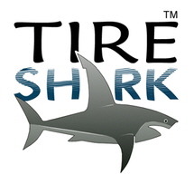 TireShark™ One Way Traffic Spikes